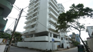 Apartment No 5-1 Colombo-06