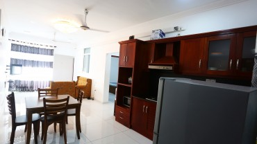 Apartment No 2-4 Colombo-06